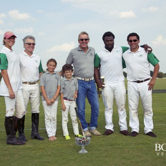 Game 11, April 26th All The Marbles, Winners Shamrock, John Walsh, Blake Ashcroft, Khalid Dasuki, Gaston Rodriguez